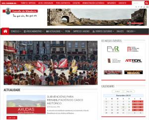 web_1_ribadavia
