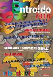 cartel2016