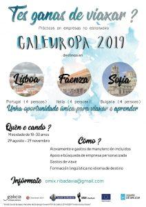 Galeuropa